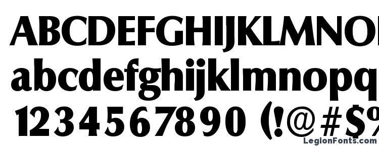 glyphs ColumbiaSerial Heavy Regular font, сharacters ColumbiaSerial Heavy Regular font, symbols ColumbiaSerial Heavy Regular font, character map ColumbiaSerial Heavy Regular font, preview ColumbiaSerial Heavy Regular font, abc ColumbiaSerial Heavy Regular font, ColumbiaSerial Heavy Regular font