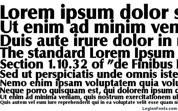 specimens ColumbiaSerial Heavy Regular font, sample ColumbiaSerial Heavy Regular font, an example of writing ColumbiaSerial Heavy Regular font, review ColumbiaSerial Heavy Regular font, preview ColumbiaSerial Heavy Regular font, ColumbiaSerial Heavy Regular font