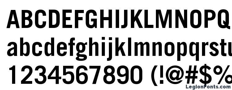 glyphs Commerce Black SSi Bold font, сharacters Commerce Black SSi Bold font, symbols Commerce Black SSi Bold font, character map Commerce Black SSi Bold font, preview Commerce Black SSi Bold font, abc Commerce Black SSi Bold font, Commerce Black SSi Bold font