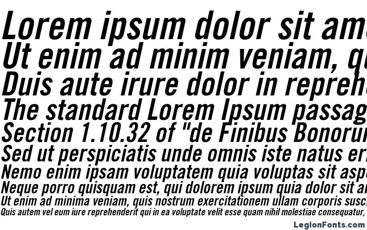 образцы шрифта Commerce Condensed SSi Semi Bold Condensed Italic, образец шрифта Commerce Condensed SSi Semi Bold Condensed Italic, пример написания шрифта Commerce Condensed SSi Semi Bold Condensed Italic, просмотр шрифта Commerce Condensed SSi Semi Bold Condensed Italic, предосмотр шрифта Commerce Condensed SSi Semi Bold Condensed Italic, шрифт Commerce Condensed SSi Semi Bold Condensed Italic