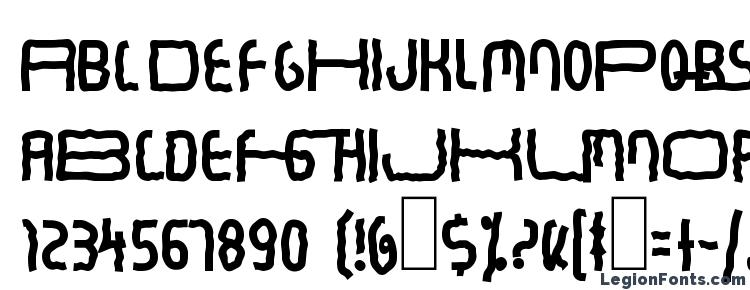 glyphs Commerciality font, сharacters Commerciality font, symbols Commerciality font, character map Commerciality font, preview Commerciality font, abc Commerciality font, Commerciality font