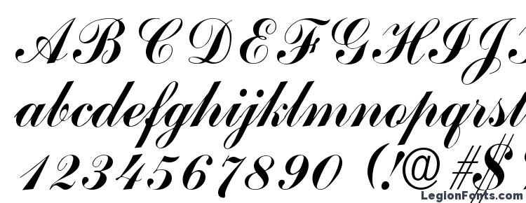 glyphs CommercialScriptTwo Regular font, сharacters CommercialScriptTwo Regular font, symbols CommercialScriptTwo Regular font, character map CommercialScriptTwo Regular font, preview CommercialScriptTwo Regular font, abc CommercialScriptTwo Regular font, CommercialScriptTwo Regular font