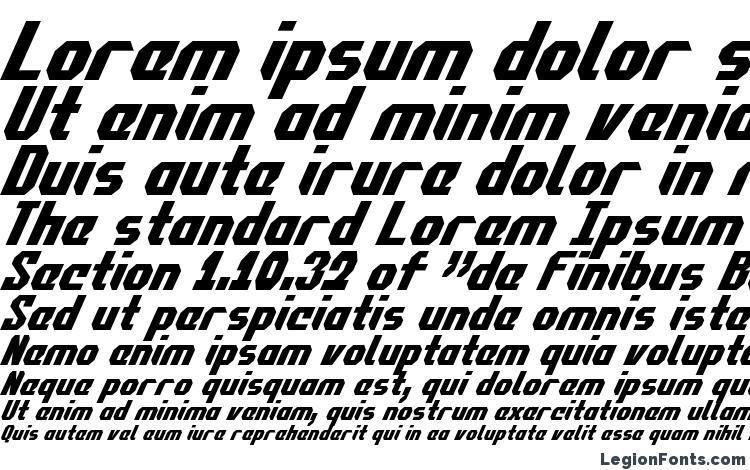 specimens Commonwealth Condensed Italic font, sample Commonwealth Condensed Italic font, an example of writing Commonwealth Condensed Italic font, review Commonwealth Condensed Italic font, preview Commonwealth Condensed Italic font, Commonwealth Condensed Italic font