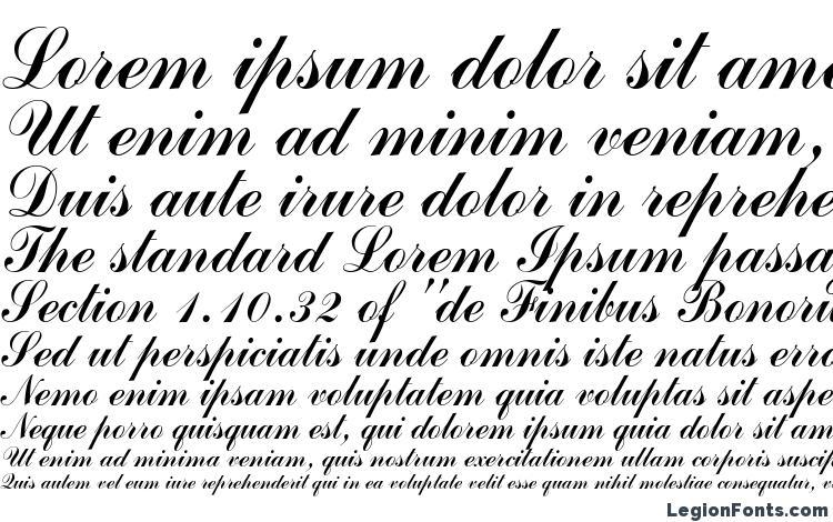 образцы шрифта CommScriptTT, образец шрифта CommScriptTT, пример написания шрифта CommScriptTT, просмотр шрифта CommScriptTT, предосмотр шрифта CommScriptTT, шрифт CommScriptTT