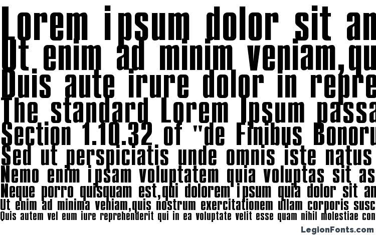 specimens Compact bold regular font, sample Compact bold regular font, an example of writing Compact bold regular font, review Compact bold regular font, preview Compact bold regular font, Compact bold regular font