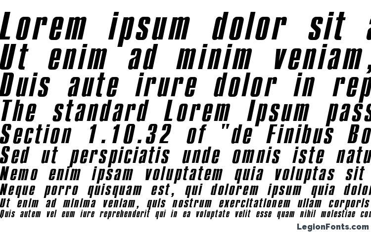 specimens Compact.kz Bold Italic font, sample Compact.kz Bold Italic font, an example of writing Compact.kz Bold Italic font, review Compact.kz Bold Italic font, preview Compact.kz Bold Italic font, Compact.kz Bold Italic font