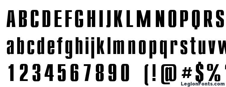 глифы шрифта Compact.kz Bold, символы шрифта Compact.kz Bold, символьная карта шрифта Compact.kz Bold, предварительный просмотр шрифта Compact.kz Bold, алфавит шрифта Compact.kz Bold, шрифт Compact.kz Bold