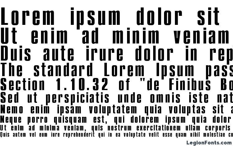 образцы шрифта Compact.kz Bold, образец шрифта Compact.kz Bold, пример написания шрифта Compact.kz Bold, просмотр шрифта Compact.kz Bold, предосмотр шрифта Compact.kz Bold, шрифт Compact.kz Bold