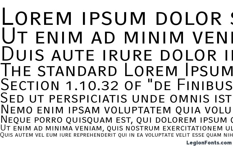 specimens Compatil Fact LT Com Regular Small Caps font, sample Compatil Fact LT Com Regular Small Caps font, an example of writing Compatil Fact LT Com Regular Small Caps font, review Compatil Fact LT Com Regular Small Caps font, preview Compatil Fact LT Com Regular Small Caps font, Compatil Fact LT Com Regular Small Caps font