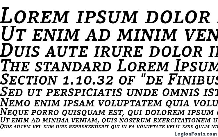 specimens Compatil Letter LT Com Bold Italic Small Caps font, sample Compatil Letter LT Com Bold Italic Small Caps font, an example of writing Compatil Letter LT Com Bold Italic Small Caps font, review Compatil Letter LT Com Bold Italic Small Caps font, preview Compatil Letter LT Com Bold Italic Small Caps font, Compatil Letter LT Com Bold Italic Small Caps font
