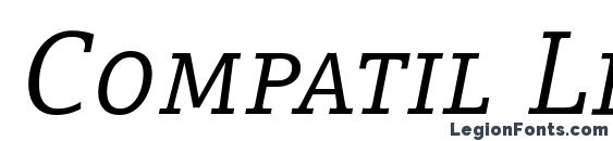 helvetica 67 medium condensed font free download