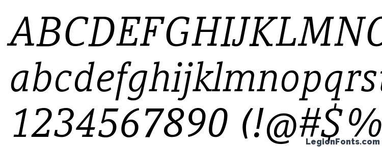 glyphs Compatil Letter LT Com Italic font, сharacters Compatil Letter LT Com Italic font, symbols Compatil Letter LT Com Italic font, character map Compatil Letter LT Com Italic font, preview Compatil Letter LT Com Italic font, abc Compatil Letter LT Com Italic font, Compatil Letter LT Com Italic font