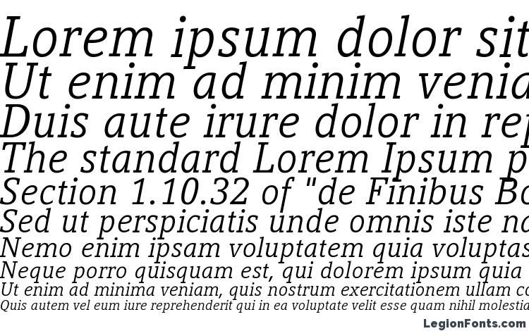 образцы шрифта Compatil Letter LT Com Italic, образец шрифта Compatil Letter LT Com Italic, пример написания шрифта Compatil Letter LT Com Italic, просмотр шрифта Compatil Letter LT Com Italic, предосмотр шрифта Compatil Letter LT Com Italic, шрифт Compatil Letter LT Com Italic
