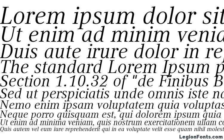 образцы шрифта Compatil Text LT Com Italic, образец шрифта Compatil Text LT Com Italic, пример написания шрифта Compatil Text LT Com Italic, просмотр шрифта Compatil Text LT Com Italic, предосмотр шрифта Compatil Text LT Com Italic, шрифт Compatil Text LT Com Italic