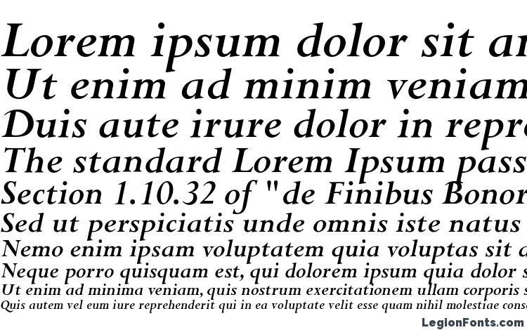 specimens Compleat SSi Bold Italic font, sample Compleat SSi Bold Italic font, an example of writing Compleat SSi Bold Italic font, review Compleat SSi Bold Italic font, preview Compleat SSi Bold Italic font, Compleat SSi Bold Italic font