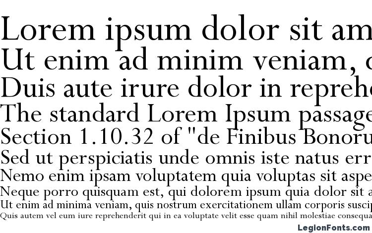 specimens Compleat SSi font, sample Compleat SSi font, an example of writing Compleat SSi font, review Compleat SSi font, preview Compleat SSi font, Compleat SSi font