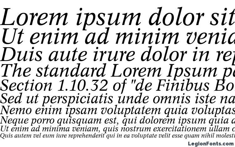 образцы шрифта Concept Italic, образец шрифта Concept Italic, пример написания шрифта Concept Italic, просмотр шрифта Concept Italic, предосмотр шрифта Concept Italic, шрифт Concept Italic
