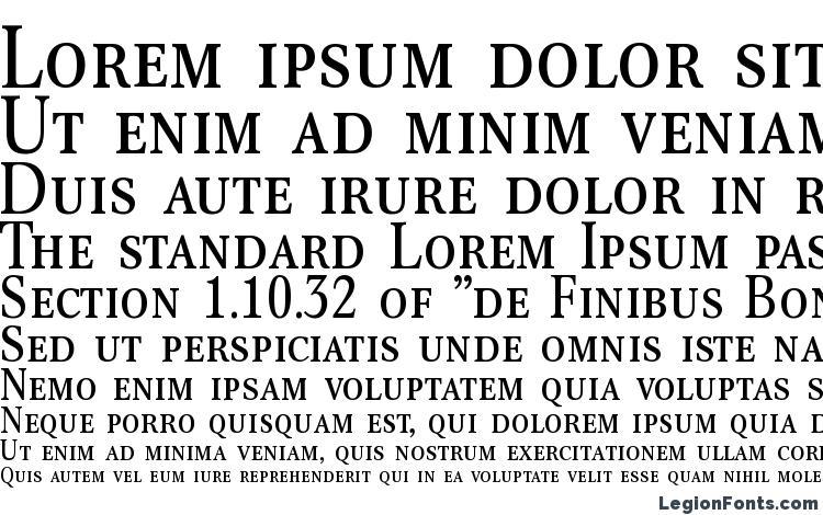 образцы шрифта ConcertCapsDB Normal, образец шрифта ConcertCapsDB Normal, пример написания шрифта ConcertCapsDB Normal, просмотр шрифта ConcertCapsDB Normal, предосмотр шрифта ConcertCapsDB Normal, шрифт ConcertCapsDB Normal