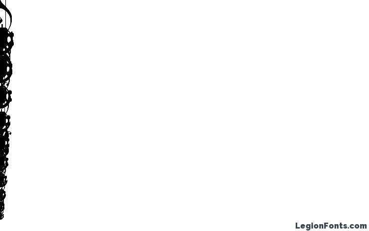 образцы шрифта Concerto SSi, образец шрифта Concerto SSi, пример написания шрифта Concerto SSi, просмотр шрифта Concerto SSi, предосмотр шрифта Concerto SSi, шрифт Concerto SSi
