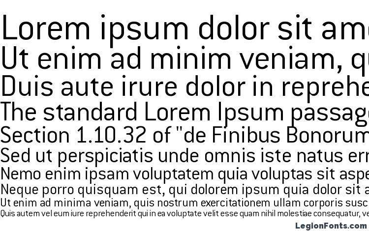 specimens ConduitITC TT Light font, sample ConduitITC TT Light font, an example of writing ConduitITC TT Light font, review ConduitITC TT Light font, preview ConduitITC TT Light font, ConduitITC TT Light font