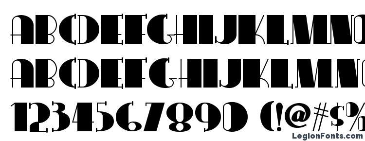 glyphs Conga Line NF font, сharacters Conga Line NF font, symbols Conga Line NF font, character map Conga Line NF font, preview Conga Line NF font, abc Conga Line NF font, Conga Line NF font