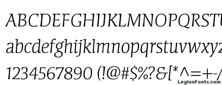 глифы шрифта CongaBravaStd Light, символы шрифта CongaBravaStd Light, символьная карта шрифта CongaBravaStd Light, предварительный просмотр шрифта CongaBravaStd Light, алфавит шрифта CongaBravaStd Light, шрифт CongaBravaStd Light