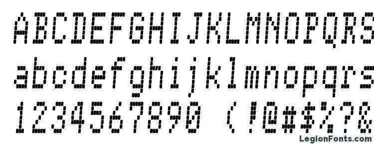glyphs Conman Regular font, сharacters Conman Regular font, symbols Conman Regular font, character map Conman Regular font, preview Conman Regular font, abc Conman Regular font, Conman Regular font