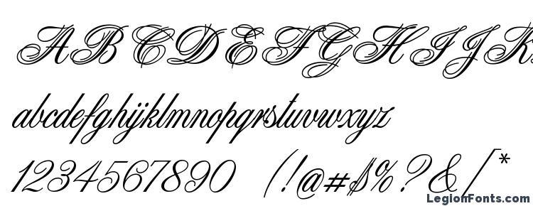 глифы шрифта Connetable, символы шрифта Connetable, символьная карта шрифта Connetable, предварительный просмотр шрифта Connetable, алфавит шрифта Connetable, шрифт Connetable