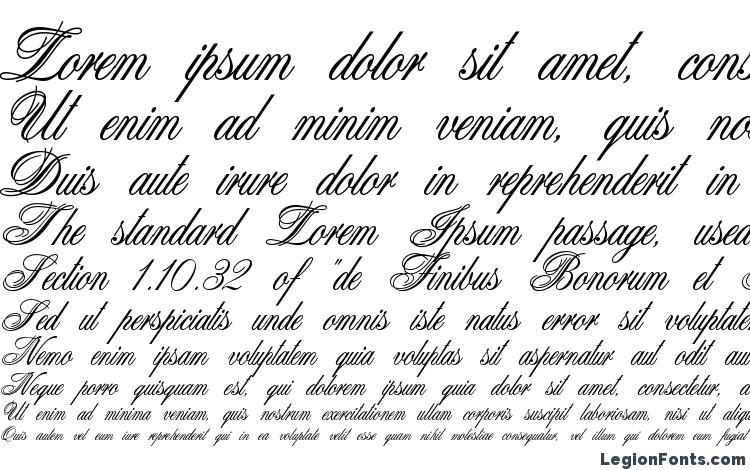 образцы шрифта Connetable, образец шрифта Connetable, пример написания шрифта Connetable, просмотр шрифта Connetable, предосмотр шрифта Connetable, шрифт Connetable
