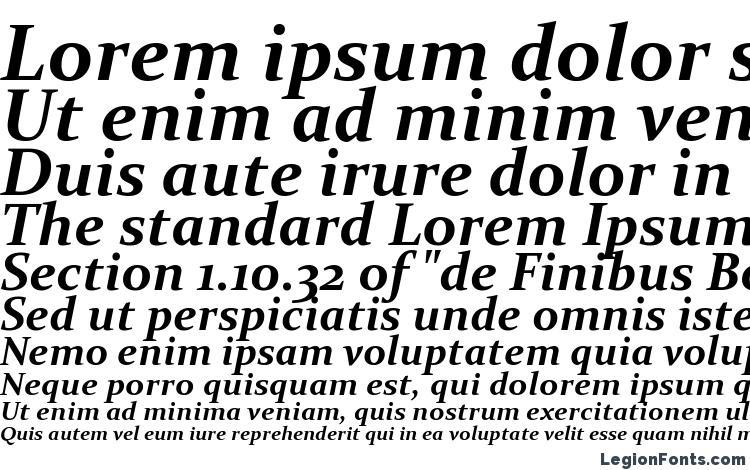 образцы шрифта Constantia Bold Italic, образец шрифта Constantia Bold Italic, пример написания шрифта Constantia Bold Italic, просмотр шрифта Constantia Bold Italic, предосмотр шрифта Constantia Bold Italic, шрифт Constantia Bold Italic