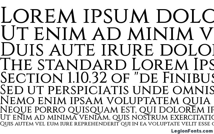 образцы шрифта Constantine, образец шрифта Constantine, пример написания шрифта Constantine, просмотр шрифта Constantine, предосмотр шрифта Constantine, шрифт Constantine