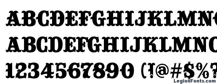 glyphs Consuela font, сharacters Consuela font, symbols Consuela font, character map Consuela font, preview Consuela font, abc Consuela font, Consuela font