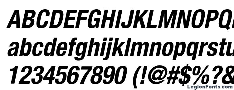 глифы шрифта Context Reprise Condensed SSi Bold Condensed Italic, символы шрифта Context Reprise Condensed SSi Bold Condensed Italic, символьная карта шрифта Context Reprise Condensed SSi Bold Condensed Italic, предварительный просмотр шрифта Context Reprise Condensed SSi Bold Condensed Italic, алфавит шрифта Context Reprise Condensed SSi Bold Condensed Italic, шрифт Context Reprise Condensed SSi Bold Condensed Italic