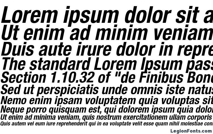 образцы шрифта Context Reprise Condensed SSi Bold Condensed Italic, образец шрифта Context Reprise Condensed SSi Bold Condensed Italic, пример написания шрифта Context Reprise Condensed SSi Bold Condensed Italic, просмотр шрифта Context Reprise Condensed SSi Bold Condensed Italic, предосмотр шрифта Context Reprise Condensed SSi Bold Condensed Italic, шрифт Context Reprise Condensed SSi Bold Condensed Italic