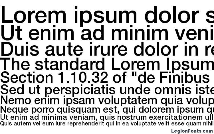 образцы шрифта Context Reprise Medium SSi Medium, образец шрифта Context Reprise Medium SSi Medium, пример написания шрифта Context Reprise Medium SSi Medium, просмотр шрифта Context Reprise Medium SSi Medium, предосмотр шрифта Context Reprise Medium SSi Medium, шрифт Context Reprise Medium SSi Medium
