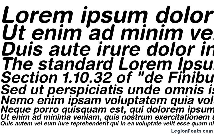 specimens Context Rounded SSi Bold Italic font, sample Context Rounded SSi Bold Italic font, an example of writing Context Rounded SSi Bold Italic font, review Context Rounded SSi Bold Italic font, preview Context Rounded SSi Bold Italic font, Context Rounded SSi Bold Italic font