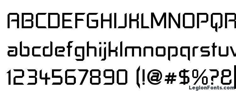 glyphs Control Freak font, сharacters Control Freak font, symbols Control Freak font, character map Control Freak font, preview Control Freak font, abc Control Freak font, Control Freak font