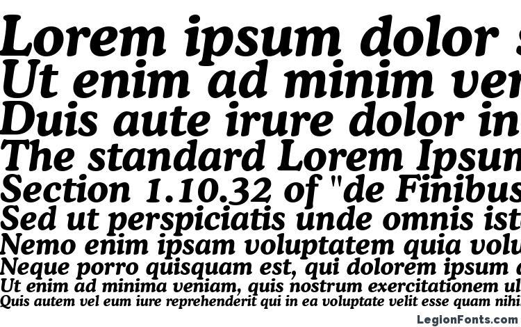 образцы шрифта Cooper Bold Italic BT, образец шрифта Cooper Bold Italic BT, пример написания шрифта Cooper Bold Italic BT, просмотр шрифта Cooper Bold Italic BT, предосмотр шрифта Cooper Bold Italic BT, шрифт Cooper Bold Italic BT