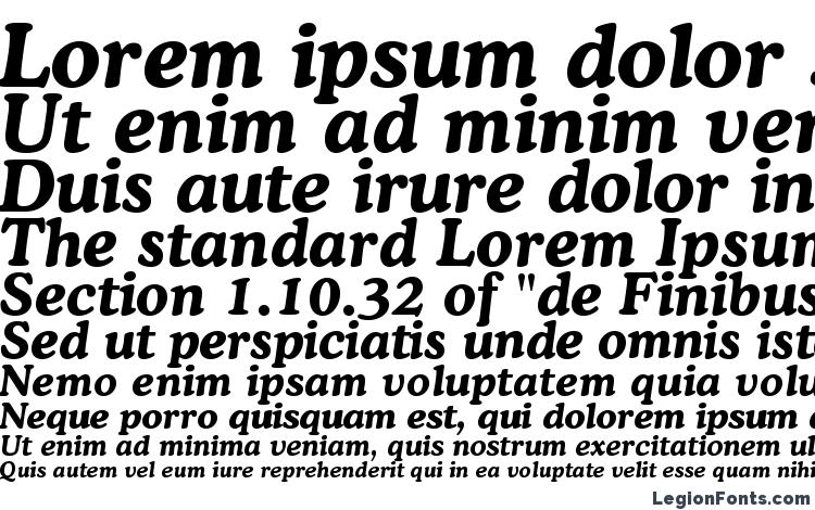 specimens Cooperlightcbt bolditalic font, sample Cooperlightcbt bolditalic font, an example of writing Cooperlightcbt bolditalic font, review Cooperlightcbt bolditalic font, preview Cooperlightcbt bolditalic font, Cooperlightcbt bolditalic font