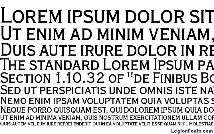 specimens Copperplate Cd Regular font, sample Copperplate Cd Regular font, an example of writing Copperplate Cd Regular font, review Copperplate Cd Regular font, preview Copperplate Cd Regular font, Copperplate Cd Regular font