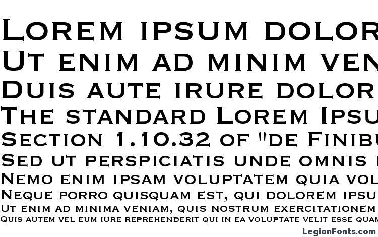 образцы шрифта Copperplate Condensed SSi Condensed, образец шрифта Copperplate Condensed SSi Condensed, пример написания шрифта Copperplate Condensed SSi Condensed, просмотр шрифта Copperplate Condensed SSi Condensed, предосмотр шрифта Copperplate Condensed SSi Condensed, шрифт Copperplate Condensed SSi Condensed