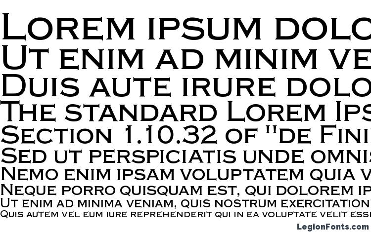 образцы шрифта Copperplate Gothic Regular, образец шрифта Copperplate Gothic Regular, пример написания шрифта Copperplate Gothic Regular, просмотр шрифта Copperplate Gothic Regular, предосмотр шрифта Copperplate Gothic Regular, шрифт Copperplate Gothic Regular