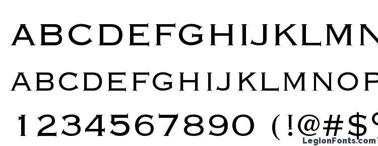 глифы шрифта Copperplate Light SSi Light, символы шрифта Copperplate Light SSi Light, символьная карта шрифта Copperplate Light SSi Light, предварительный просмотр шрифта Copperplate Light SSi Light, алфавит шрифта Copperplate Light SSi Light, шрифт Copperplate Light SSi Light
