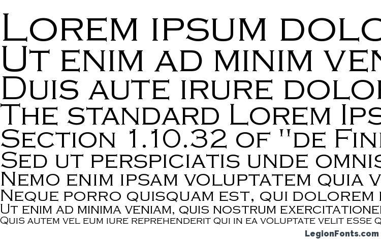 образцы шрифта CopperplateTLig, образец шрифта CopperplateTLig, пример написания шрифта CopperplateTLig, просмотр шрифта CopperplateTLig, предосмотр шрифта CopperplateTLig, шрифт CopperplateTLig