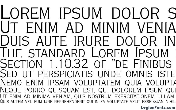 specimens CopperSmallDB Normal font, sample CopperSmallDB Normal font, an example of writing CopperSmallDB Normal font, review CopperSmallDB Normal font, preview CopperSmallDB Normal font, CopperSmallDB Normal font