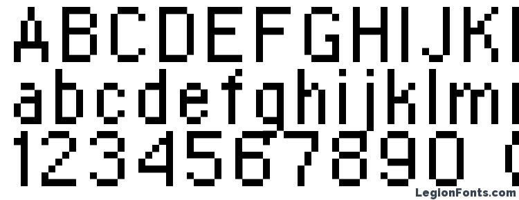 glyphs copy 08 56 font, сharacters copy 08 56 font, symbols copy 08 56 font, character map copy 08 56 font, preview copy 08 56 font, abc copy 08 56 font, copy 08 56 font