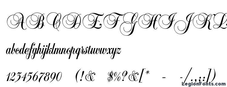 Шрифт copyist скачать.