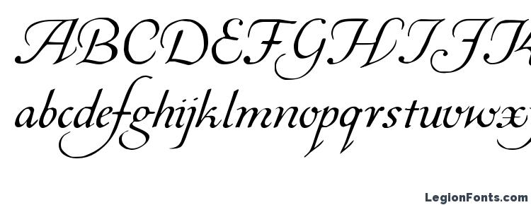 глифы шрифта Corabael, символы шрифта Corabael, символьная карта шрифта Corabael, предварительный просмотр шрифта Corabael, алфавит шрифта Corabael, шрифт Corabael