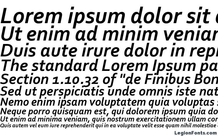 specimens Corbel Bold Italic font, sample Corbel Bold Italic font, an example of writing Corbel Bold Italic font, review Corbel Bold Italic font, preview Corbel Bold Italic font, Corbel Bold Italic font