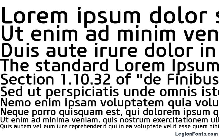 specimens Core Sans M 55 Medium font, sample Core Sans M 55 Medium font, an example of writing Core Sans M 55 Medium font, review Core Sans M 55 Medium font, preview Core Sans M 55 Medium font, Core Sans M 55 Medium font